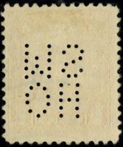 OA 149b