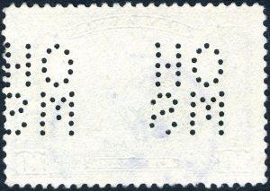 OA 155b