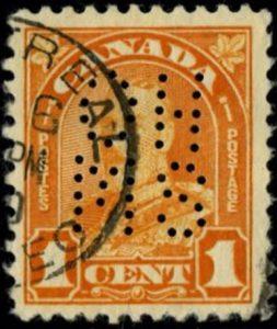 OA 162a