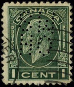 OA 195a