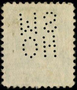 OA 195b