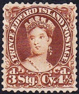 Prince Edward Island 10