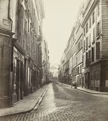 Rue Taitbout