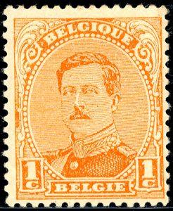 belgie-135
