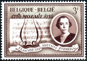 belgie-1364
