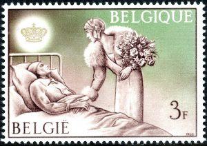 belgie-1366