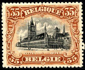 belgie-142