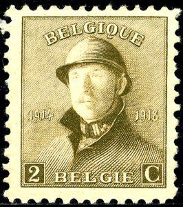 belgie-166