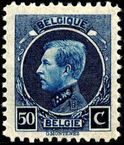 belgie-187