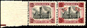 belgie-188a