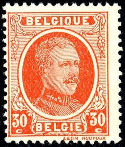 belgie-199