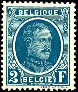 belgie-208