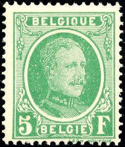 belgie-209
