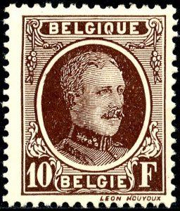 belgie-210