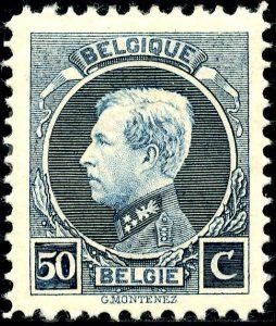 belgie-211