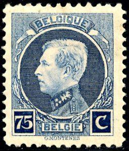 belgie-213