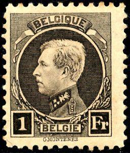 belgie-214