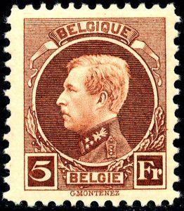 belgie-218