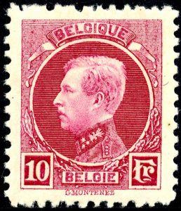 belgie-219