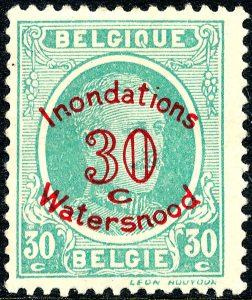 belgie-237