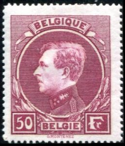 belgie-291-wijnrood