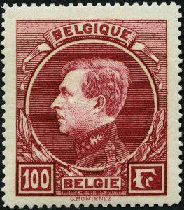 belgie-292a-karmijnbruin