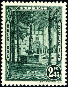belgie-292e