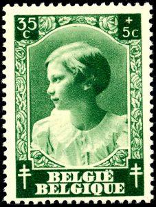 belgie-460