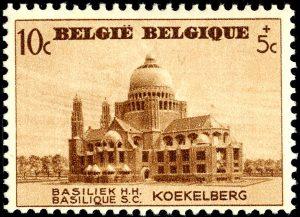 belgie-471