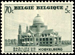belgie-473