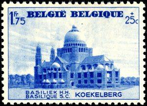 belgie-475