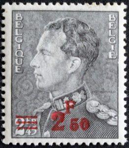 belgie-478a