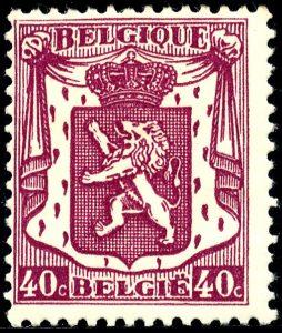 belgie-479