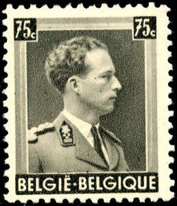 belgie-480