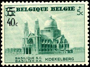 belgie-481