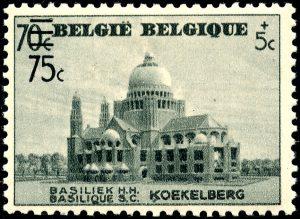 belgie-482
