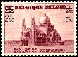 belgie-483