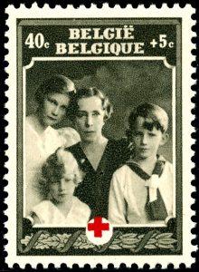 belgie-498
