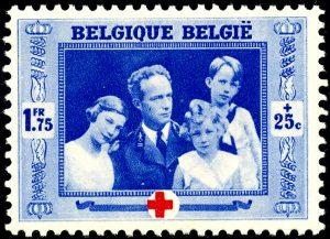 belgie-501