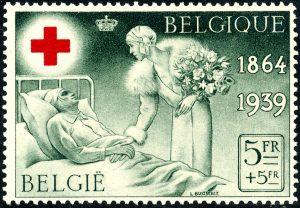 belgie-503