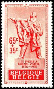 belgie-781