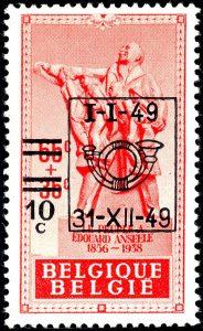 belgie-803