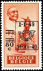 belgie-805