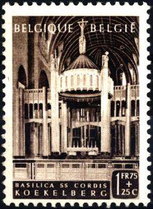 belgie-876