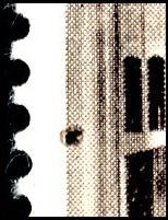 belgie-876-vlek-detail