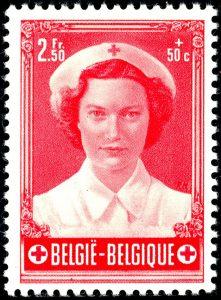 belgie-914