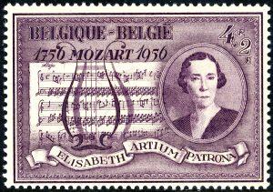 belgie-989