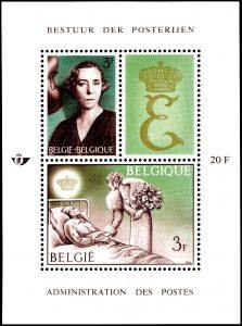 belgie-blok-41