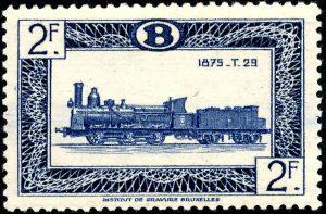 belgie-sp306