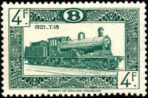 belgie-sp308